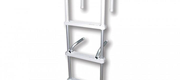 Auxiliar Ladder