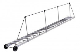 Ladder Gangway