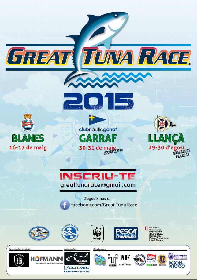 GREAT_TUNA_RACE-1