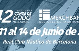 Trofeo Conde de Godó Merchbanc