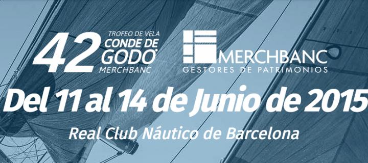 (Español) Trofeo Conde de Godó Merchbanc