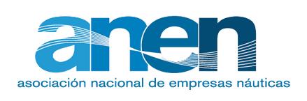 Asociación Nacional de empresas Náuticas