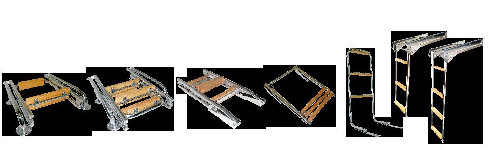 (Español) Plataformas de baño