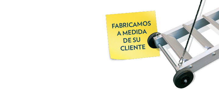(Español) OFERTA