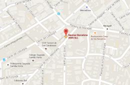 New address Naomar